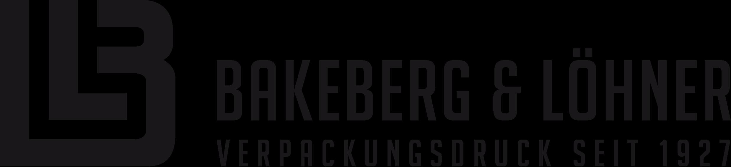 Bakeberg und Löhner