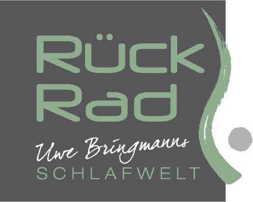 RückRad Uwe Bringmanns Schlafwelt