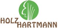 Holz Hartmann
