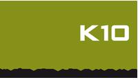 K10 Werbeagentur